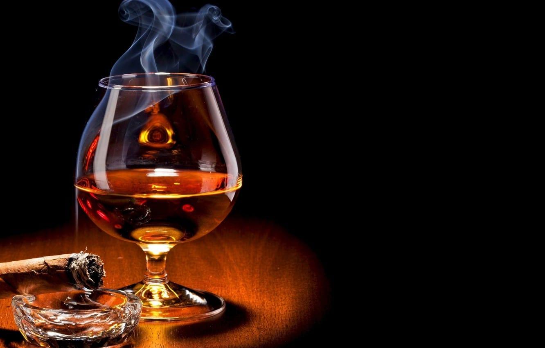 Intalnire gratuita a cognacului barbat singur caut femeie pâncota